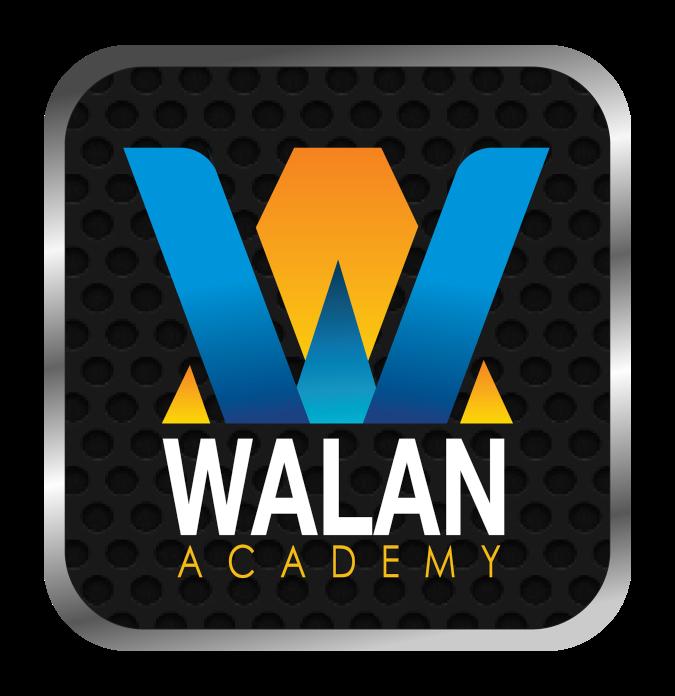 Walan Academy
